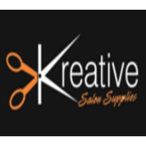 Kreative Salon Supplies