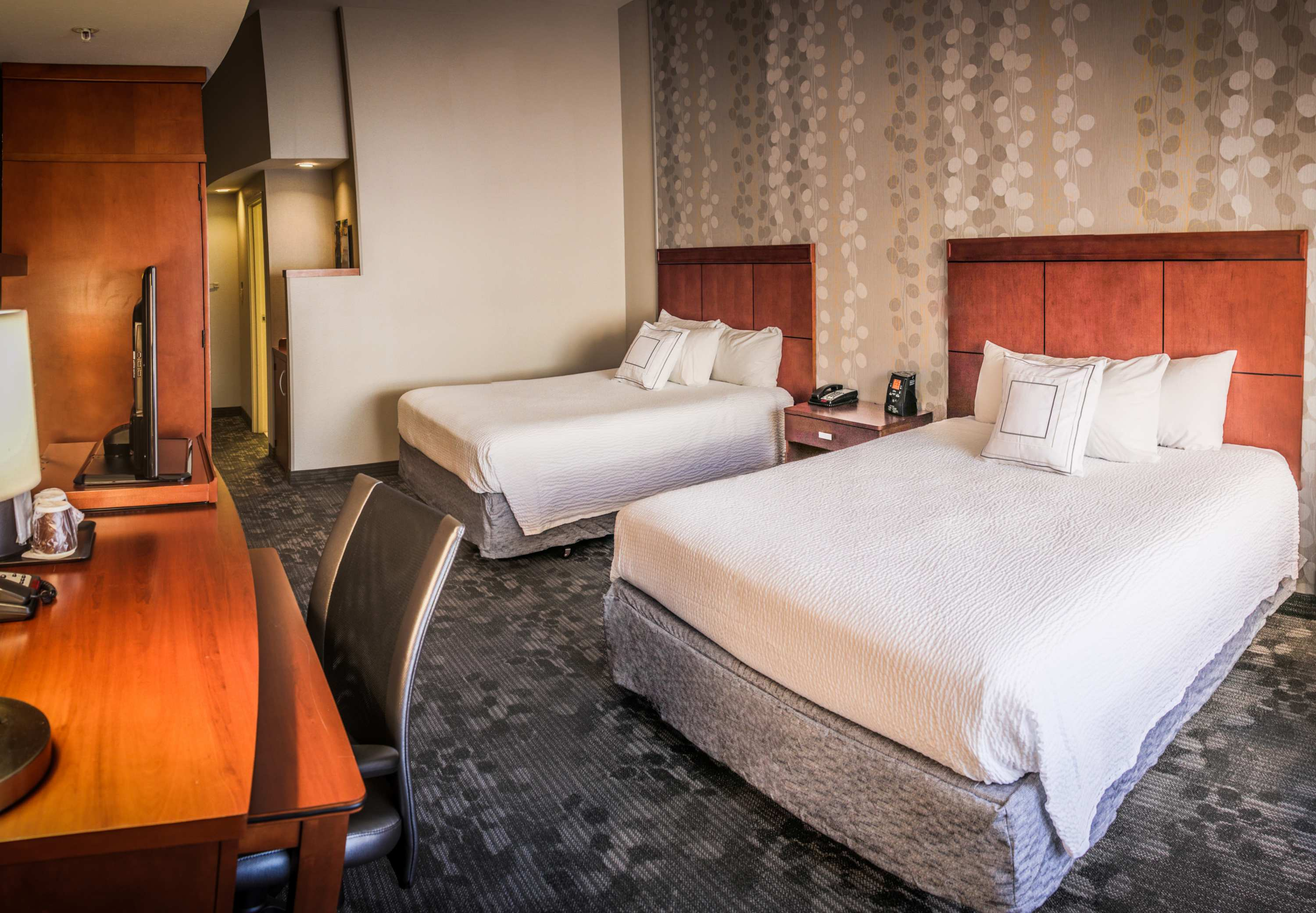 Courtyard by Marriott Norman image 10
