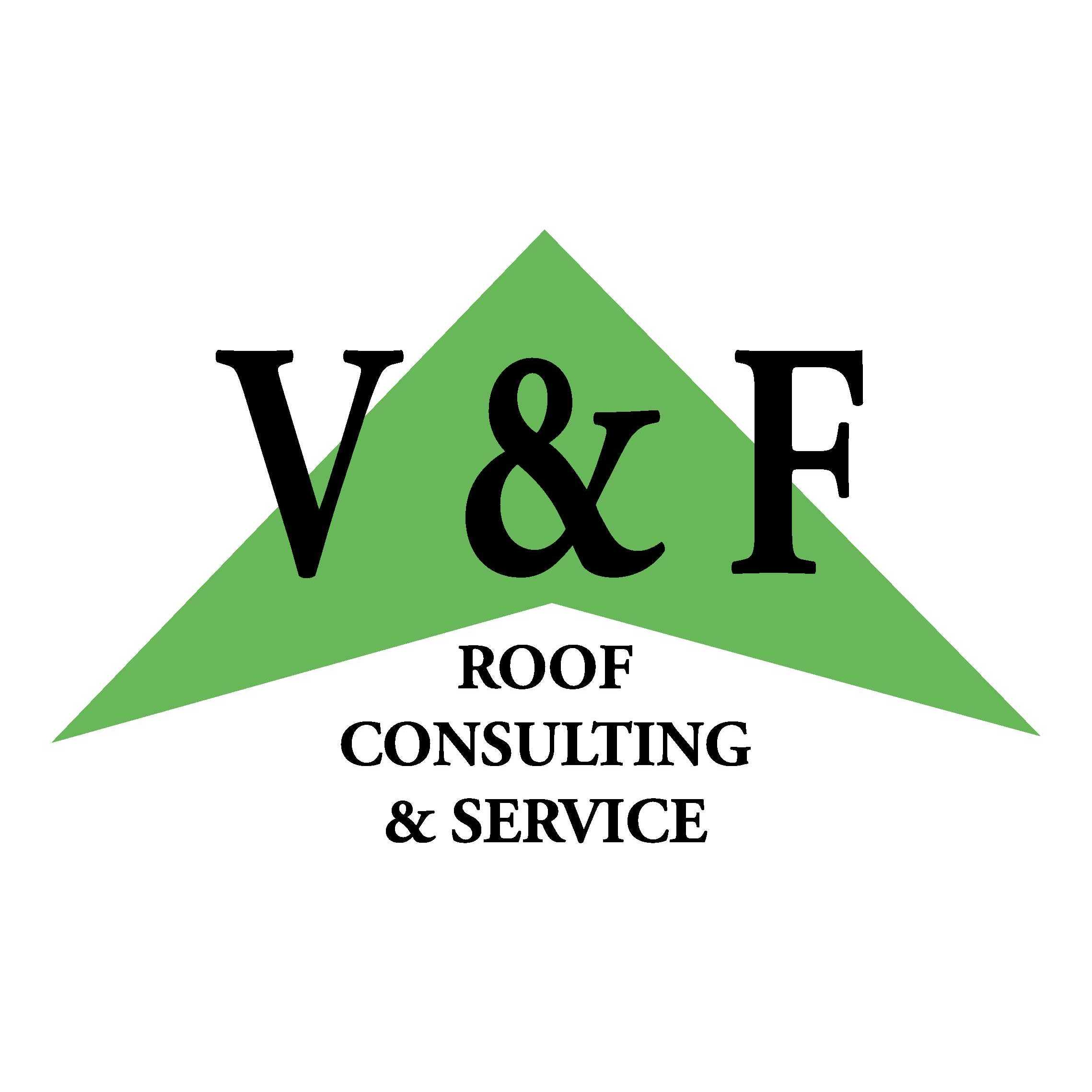V & F Roof Consulting & Service - Pewaukee, WI - Roofing Contractors