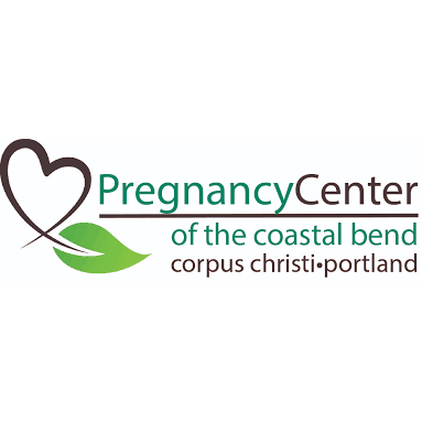 Pregnancy Center of the Coastal Bend - #1 Source of Abortion Information