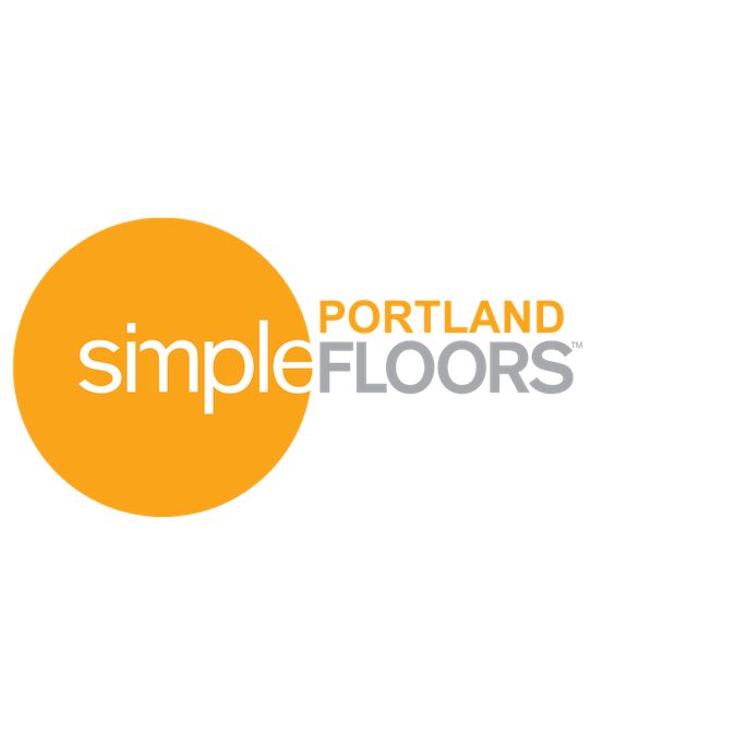 Simple Floors Portland image 6