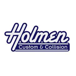 Holmen Custom Collision In Holmen Wi Whitepages