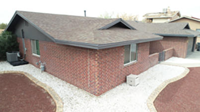 Professional Roofers & Contractors image 19