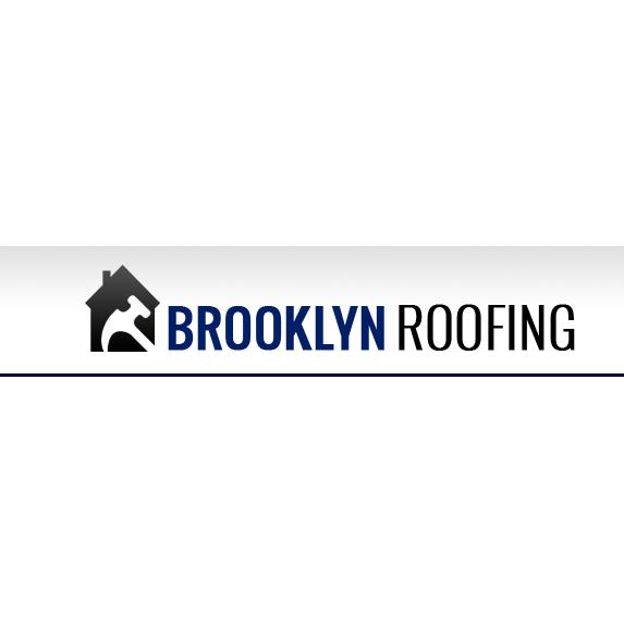 Brooklyn Roofing