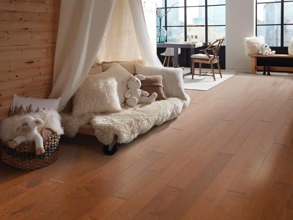 Lawrence Flooring & Interiors image 71