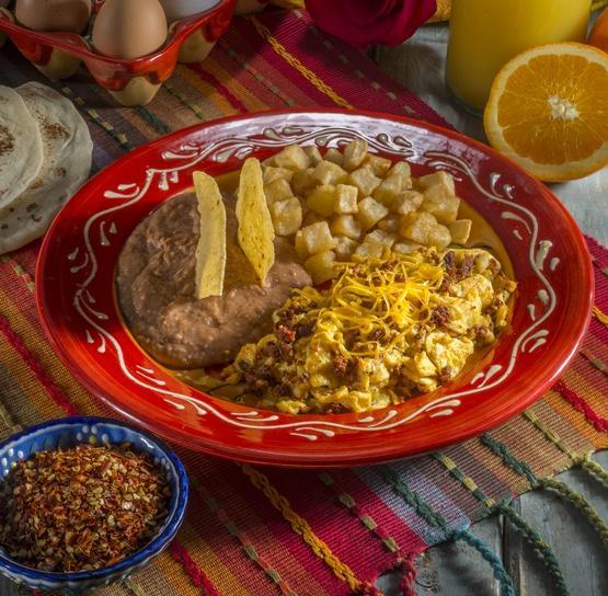 Rosa's Café & Tortilla Factory image 2