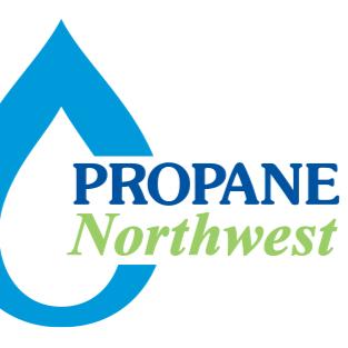 Propane Northwest - Tacoma image 3