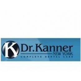 David Kanner DDS