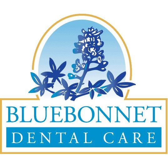 Bluebonnet Dental Care