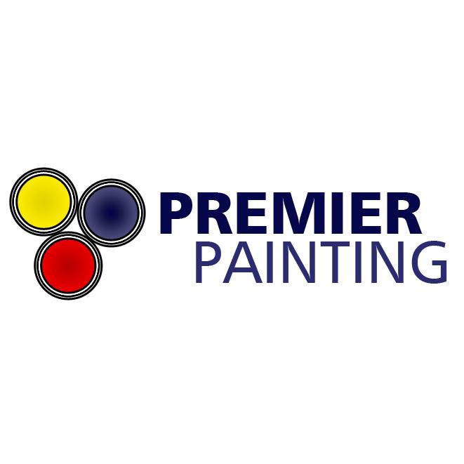 Premier Painting Inc.