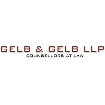 Gelb & Gelb LLP
