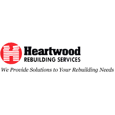 Heartwood Rebuilding Services Inc