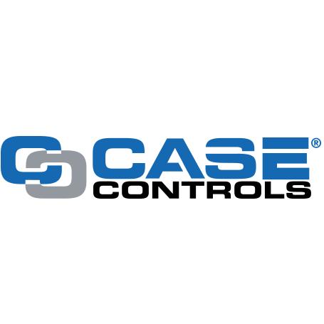 Case Controls
