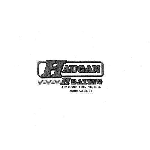 Haugan Heating & Air Conditioning Inc.