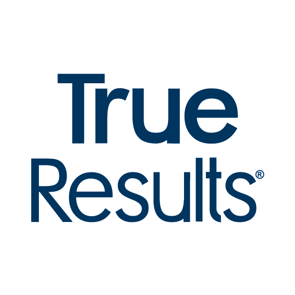 True Results Corporate Offices