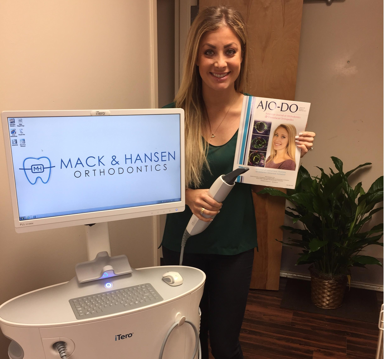 Mack and Hansen Orthodontics image 6