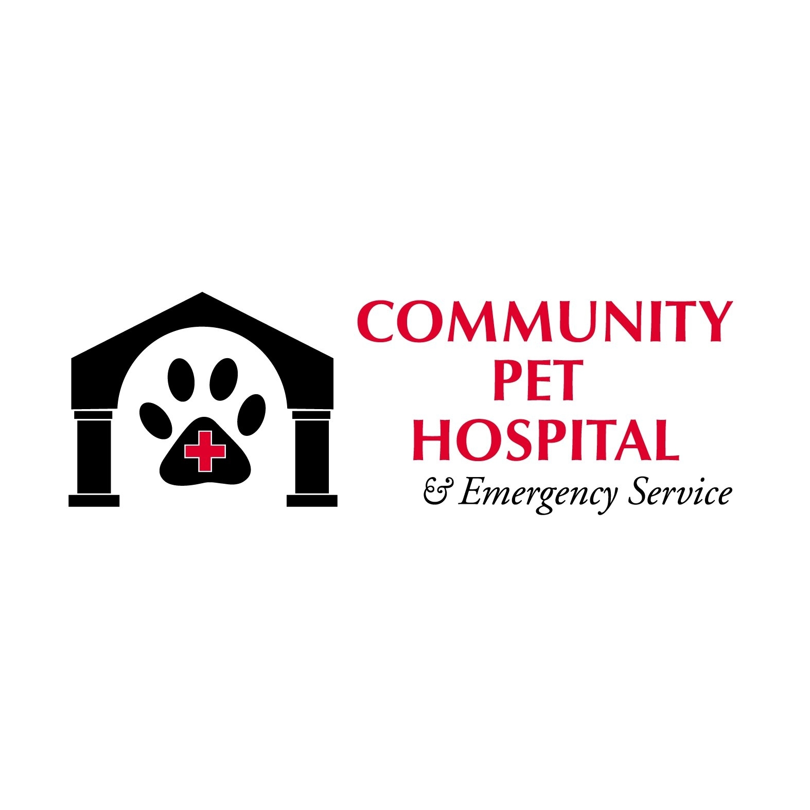 Community Pet Hospital in Thornton, CO, photo #1