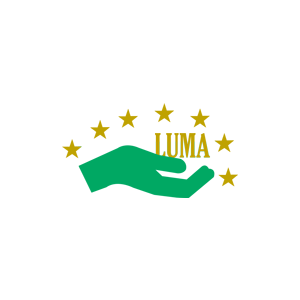 Luma Cleaning Services