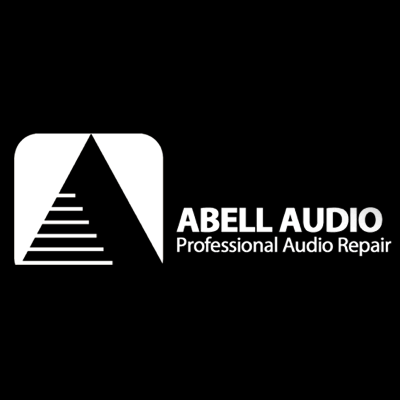 Abell Audio Inc