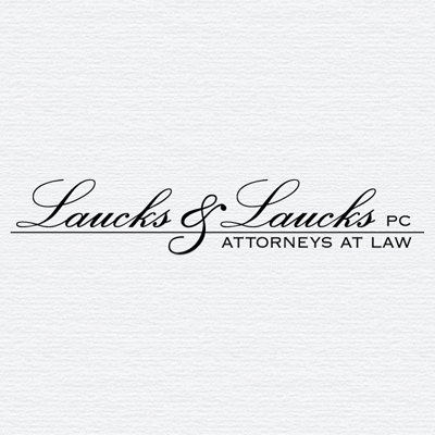 Laucks & Laucks Pc Attorneys At Law image 5