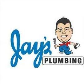 Jay's Plumbing - Downers Grove, IL - Plumbers & Sewer Repair