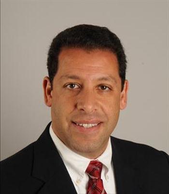 George Najmy: Allstate Insurance image 0