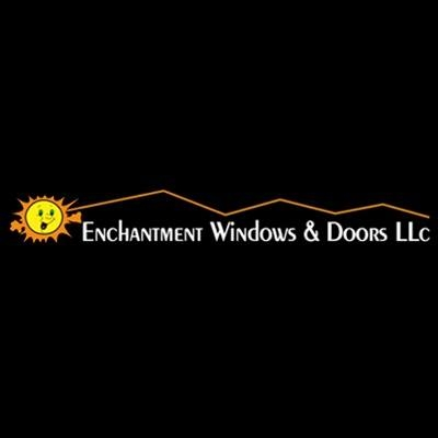 Enchantment Windows & Doors