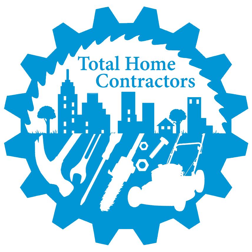 Total Home Contractors, LLC