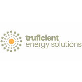 Truficient Energy Solutions image 3