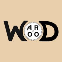 Ward Wood Products image 10