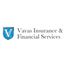 Vavas Insurance & Financial - Nationwide Insurance