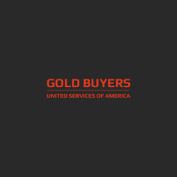Gold Buyers image 0