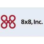 8x8 Inc - ad image