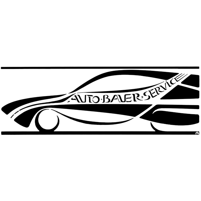 Logo von Autoservice & Tankstelle Bauer