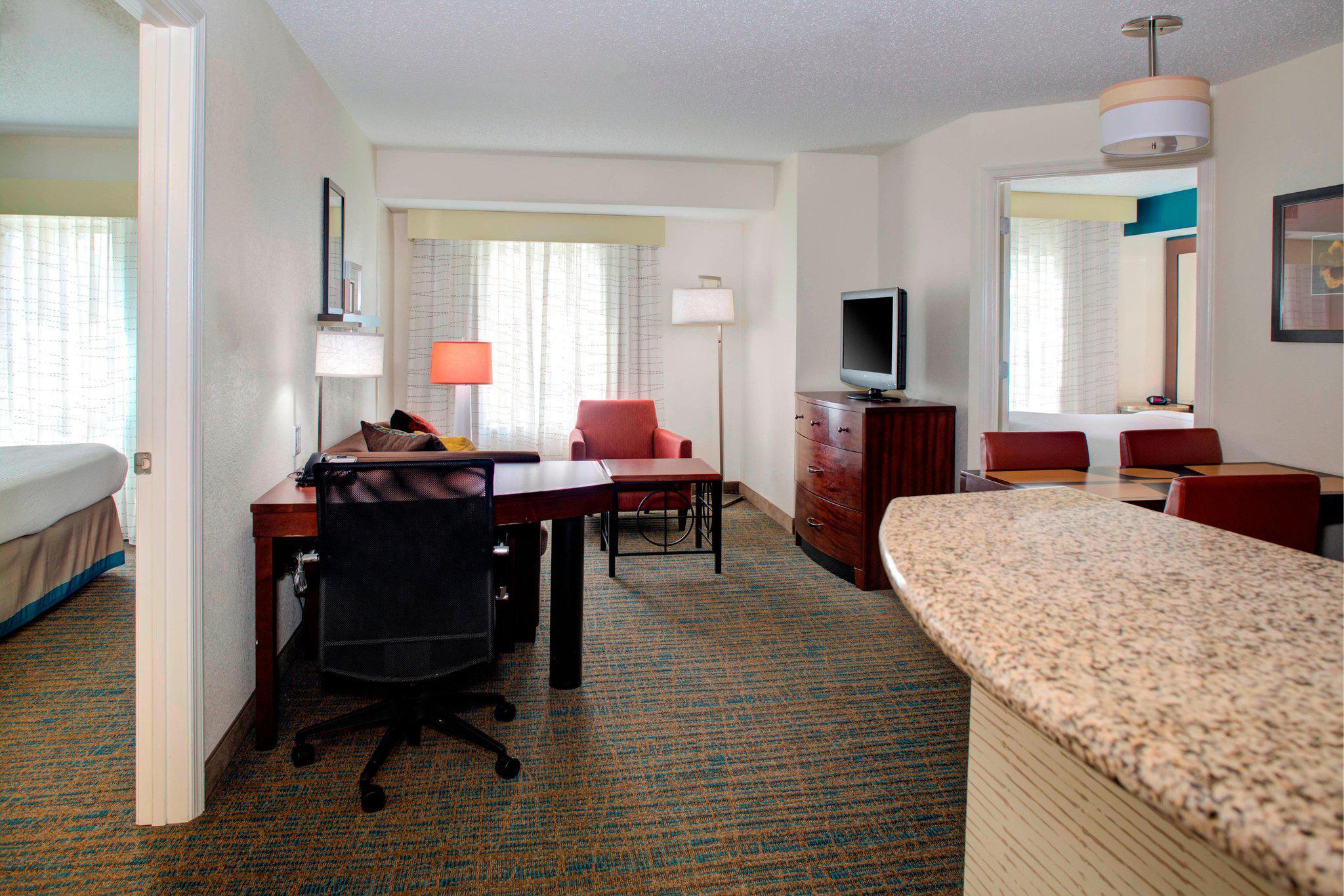 Residence Inn by Marriott Richmond Chester