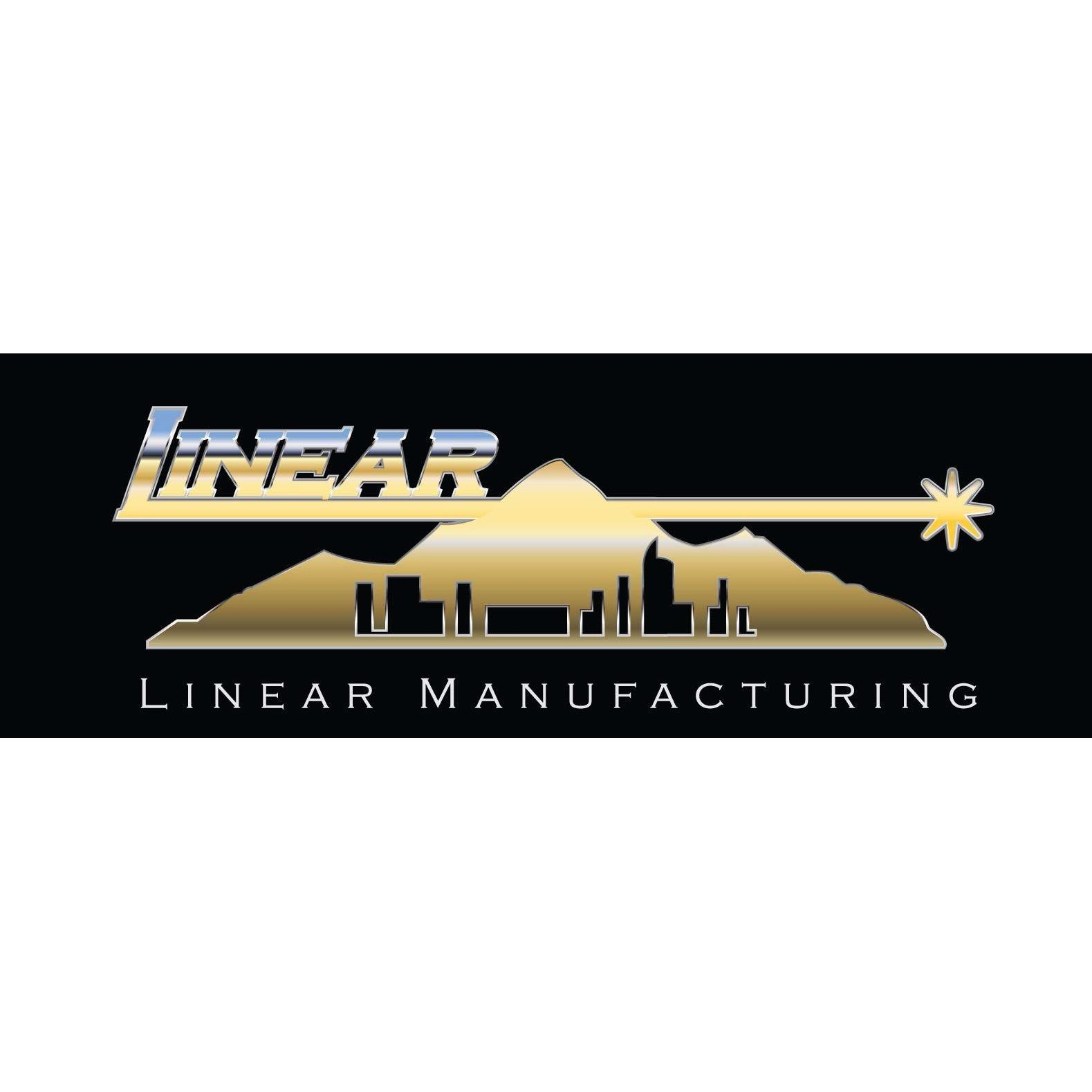 Linear Manufacturing
