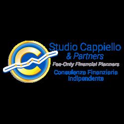 Roberto Cappiello Consulente Finanziario Autonomo delibera n. 962 del 1/12/2018