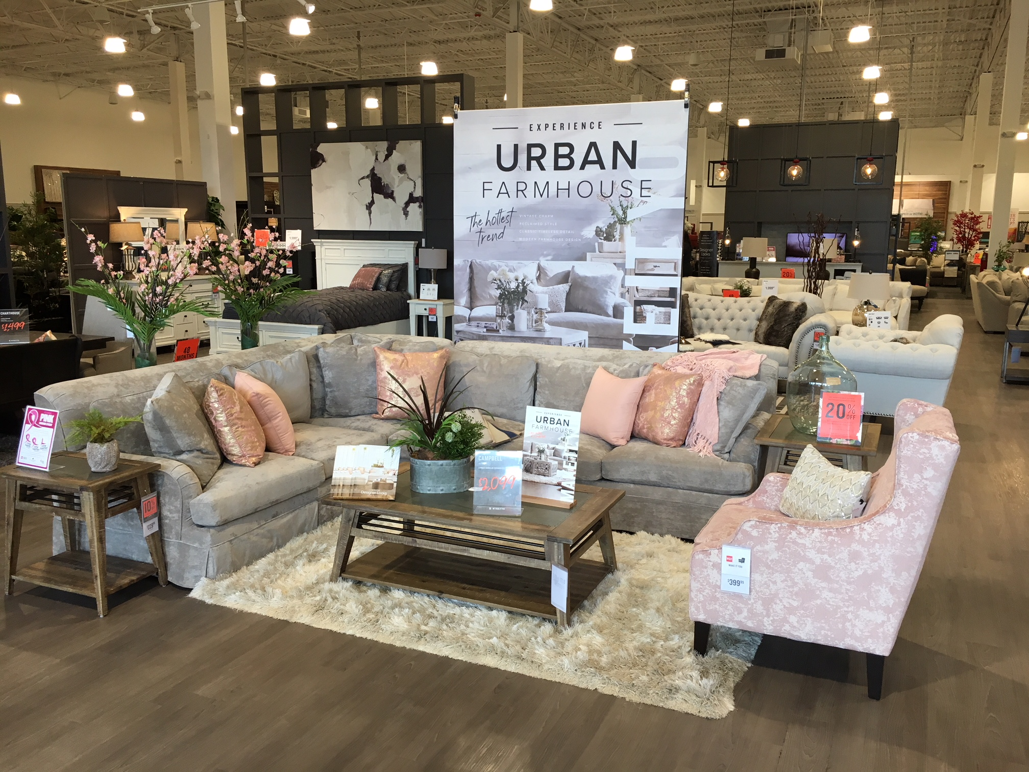 Charmant American Signature Furniture 7461 N Point Pkwy Alpharetta, GA Furniture  Stores   MapQuest