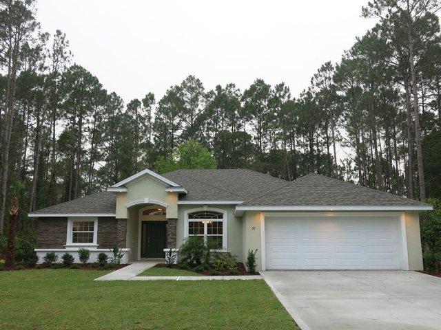 Keystone Homes image 1