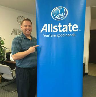 Matt Elwood: Allstate Insurance image 8