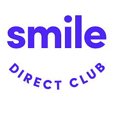 Smile Direct Club inside Walgreens