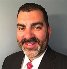 Jefferson Correia - Ameriprise Financial Services, Inc. image 0