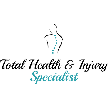 Total Health & Injury Specialist, Dr. Teresa Jackson, D.C.