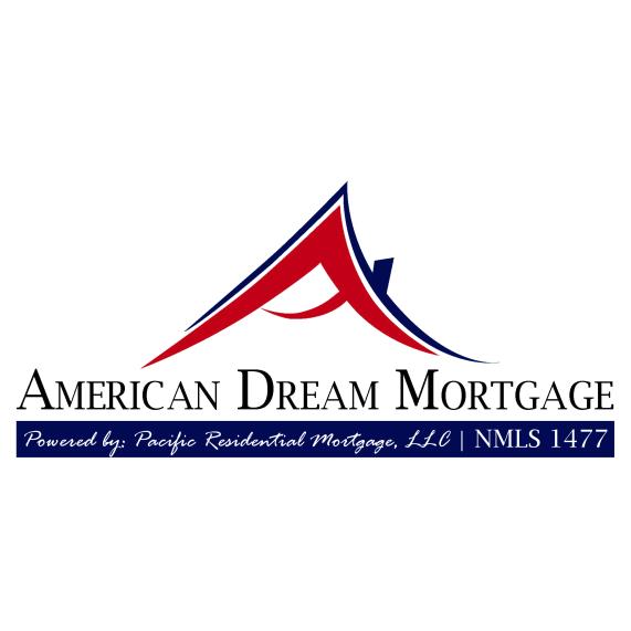 Annette Copeland - American Dream Mortgage