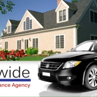 We search up to 10 companies to find you the best quotes on your Oklahoma home insurance and auto insurance.