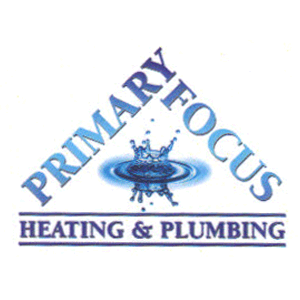 Primary Focus Heating & Plumbing