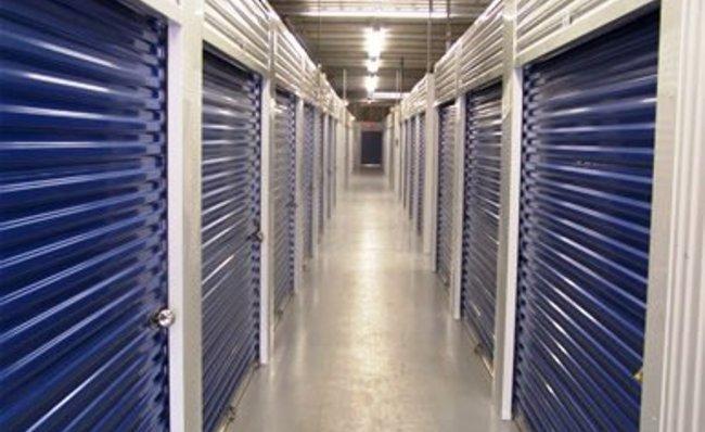 USA Storage image 3