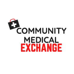 Community Medical Exchange