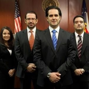 Tijerina Legal Group PC - ad image