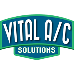 Vital AC Solutions Air Conditioning & Heating